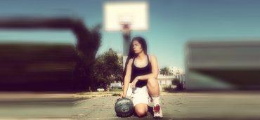 molten-basket