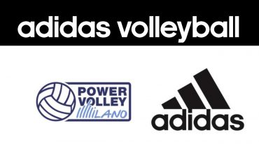 adidas-volleyball
